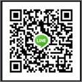line qrcode-20140401