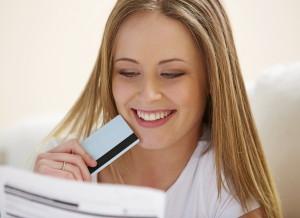 開店商家 申請信用卡刷卡機