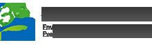 logo-環保署